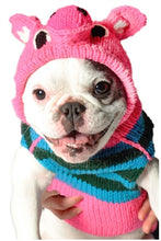 Load image into Gallery viewer, Pink Piggy Hoodie
