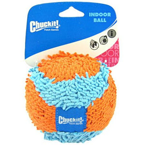 Chuckit Indoor Ball* - PetStoreNMore