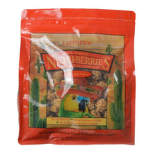 Load image into Gallery viewer, Lafeber El Paso Nutri-Berries Parrot Food - PetStoreNMore