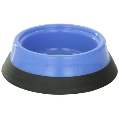 JW Pet Heavyweight Skid Stop Bowl - PetStoreNMore