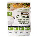 Load image into Gallery viewer, ZuPreem Natural Blend Bird Food - Large Parrot - PetStoreNMore