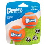 Load image into Gallery viewer, Chuckit Tennis Balls - PetStoreNMore