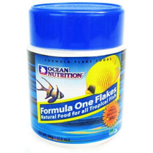 Load image into Gallery viewer, Ocean Nutrition Formula ONE Flakes
