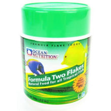 Load image into Gallery viewer, Ocean Nutrition Formula TWO Flakes