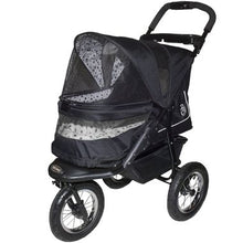 Load image into Gallery viewer, Pet Gear NV Dog Stroller