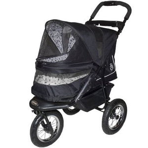 Pet Gear NV Dog Stroller