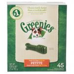 Load image into Gallery viewer, Greenies Original Dental Dog Chews - PetStoreNMore