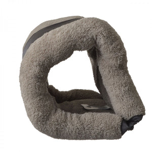 Petmate Jackson Galaxy Comfy Convertible Cat Mat & Tunnel - PetStoreNMore