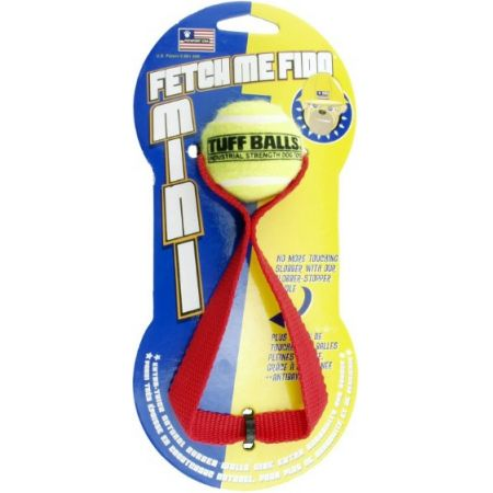 Petsport Mini Fetch Me Fido