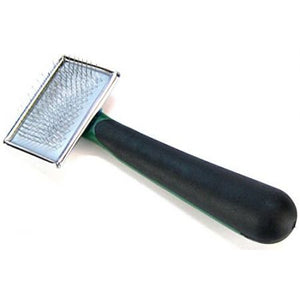 Safari Soft Slicker Brush - PetStoreNMore