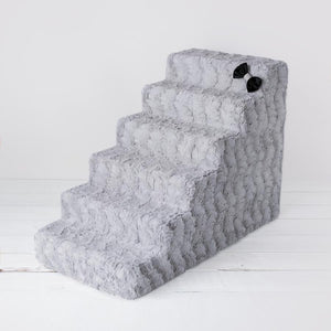 Luxury Pet Stairs - PetStoreNMore