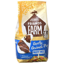 Load image into Gallery viewer, Supreme Pet Foods Gerty Guinea Pig Food - PetStoreNMore