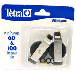 Tetra Whisper Air Pump Replacement Diaphragm Assembly