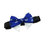 Load image into Gallery viewer, Universal Dog Bow Tie - PetStoreNMore