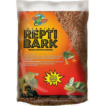 Load image into Gallery viewer, Zoo Med Premium Repti Bark Natural Reptile Bedding - PetStoreNMore