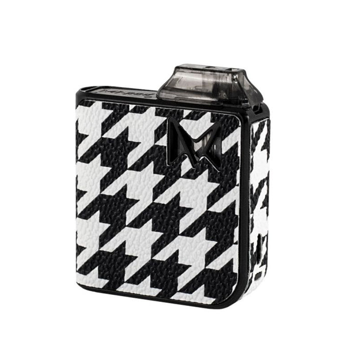 mipod houndstooth