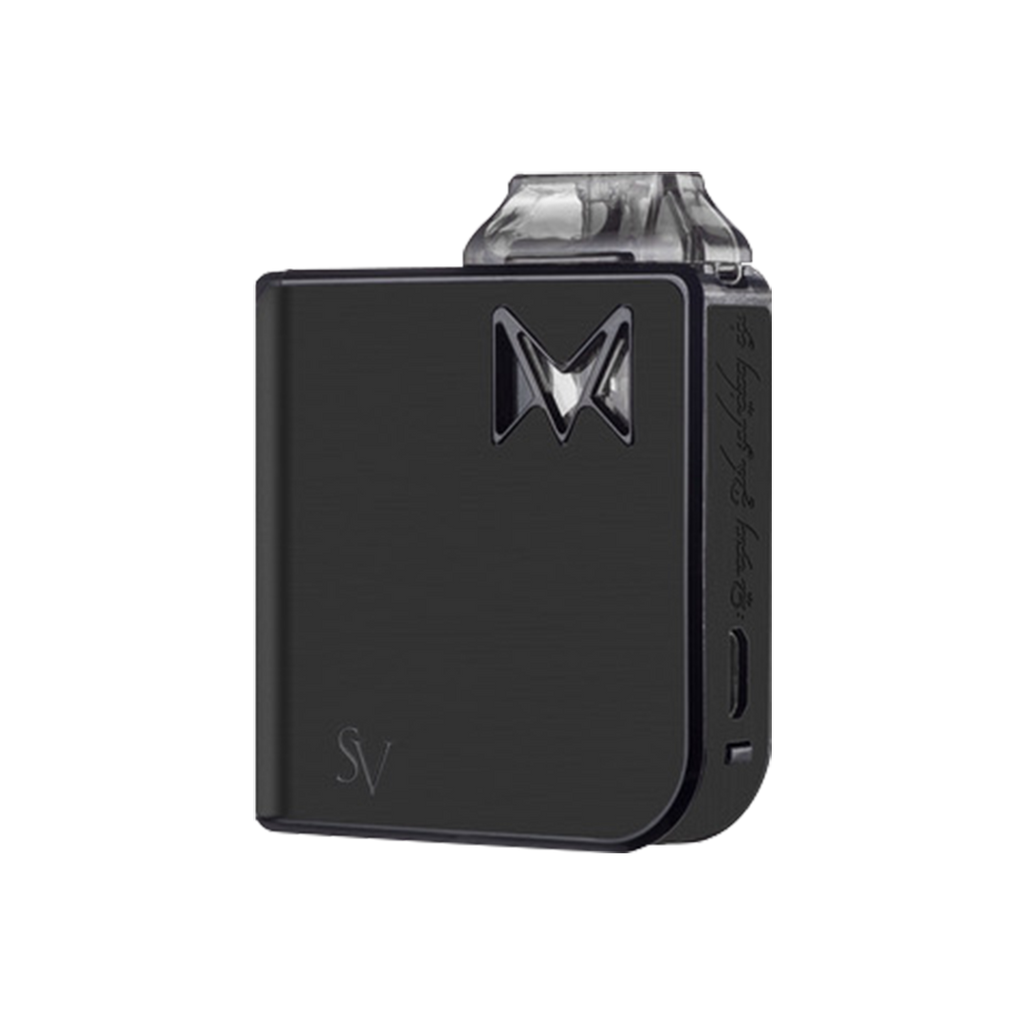 mipod metal black