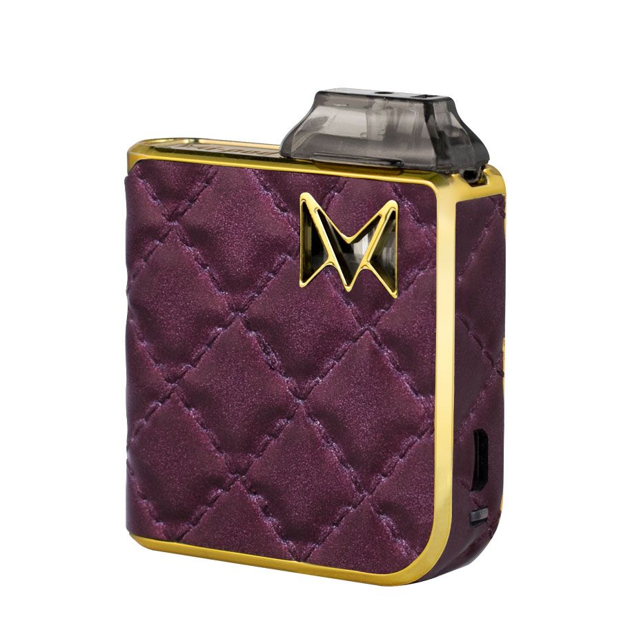 Mi-Pod Royal Plum