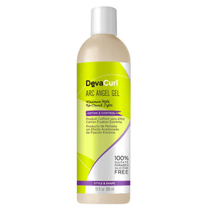 DevaCurl Arc Angel Gel