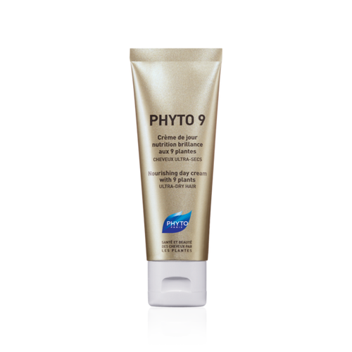 Phyto 9 Nourishing Day Cream
