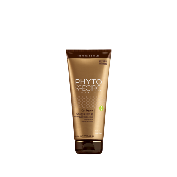 Phytospecific Curl Legend Gel