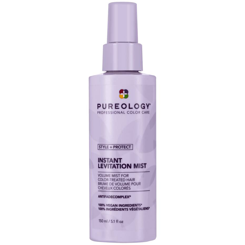Pureology Style + Protect Instant Levitation Mist