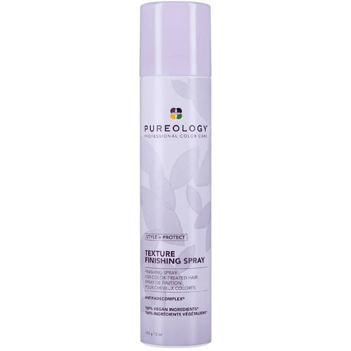 Pureology Style + Protect Texture Finishing Spray