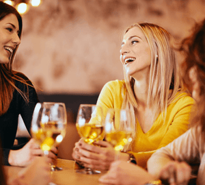 Selective And Moderate Drinking - Marisa Peer Audio Course & Video Store