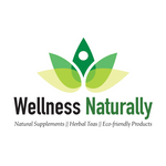 Wellness Naturally Canada
