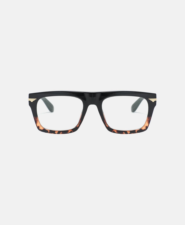 Blue Light Blocking Glasses BL 1