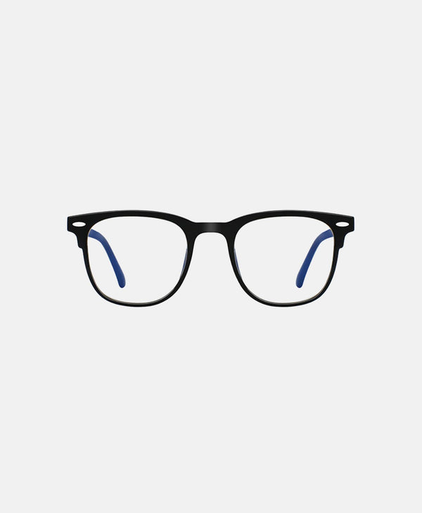Blue Light Blocking Glasses BL 5
