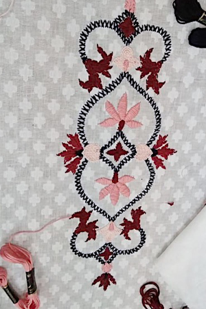 xaura_embroidery