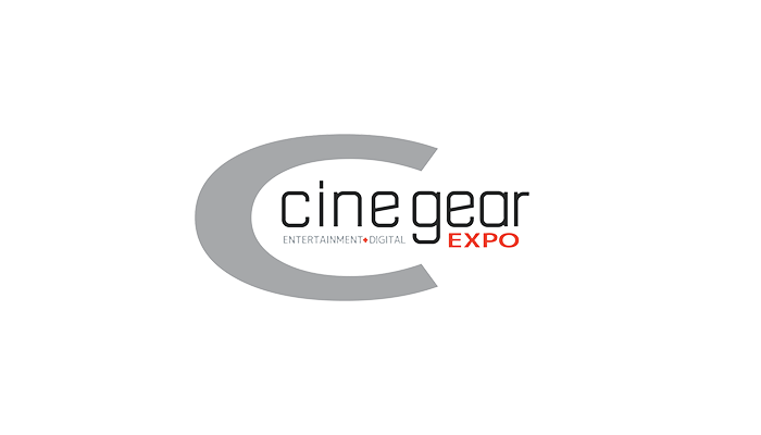 Barbizon Australia Cine Gear Expo 2019 Recap