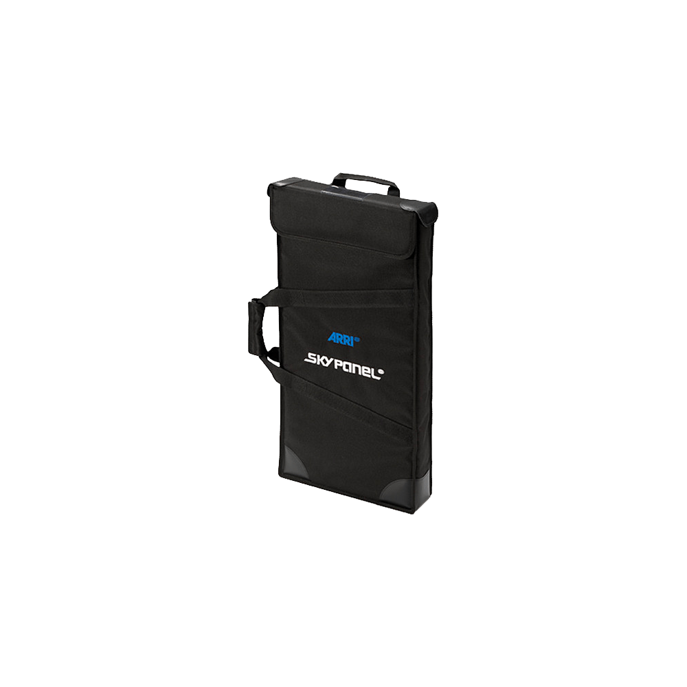 ARRI SkyPanel S60 Accessory Bag