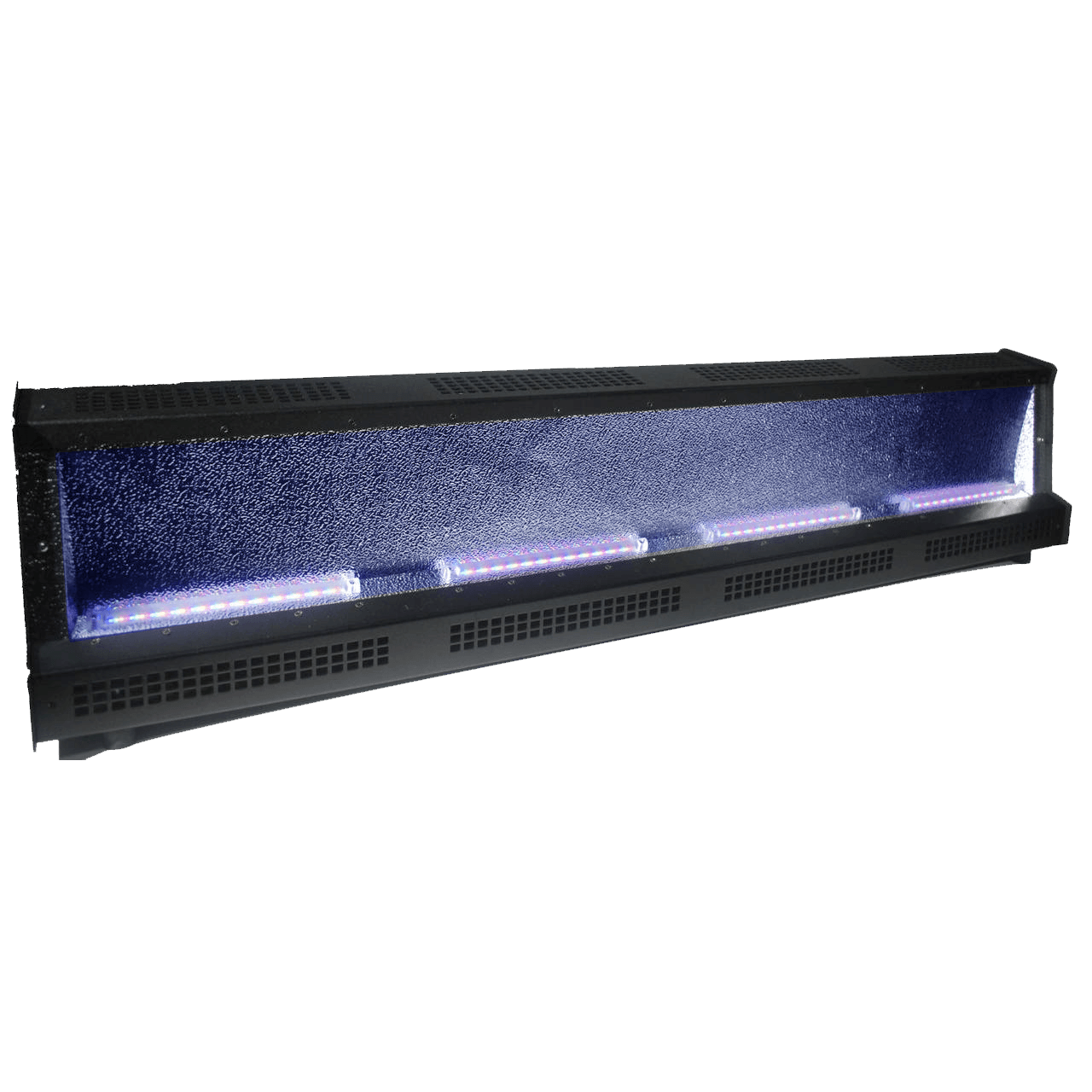 Altman LED Spectra Cyc 400