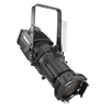 BB&S Force V LED + High CRI Ellipsoidal