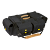 Bestboy Grip Bag Medium