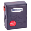 Blueshape BV095HD Mini 95w Battery with Granite Link (App Management)
