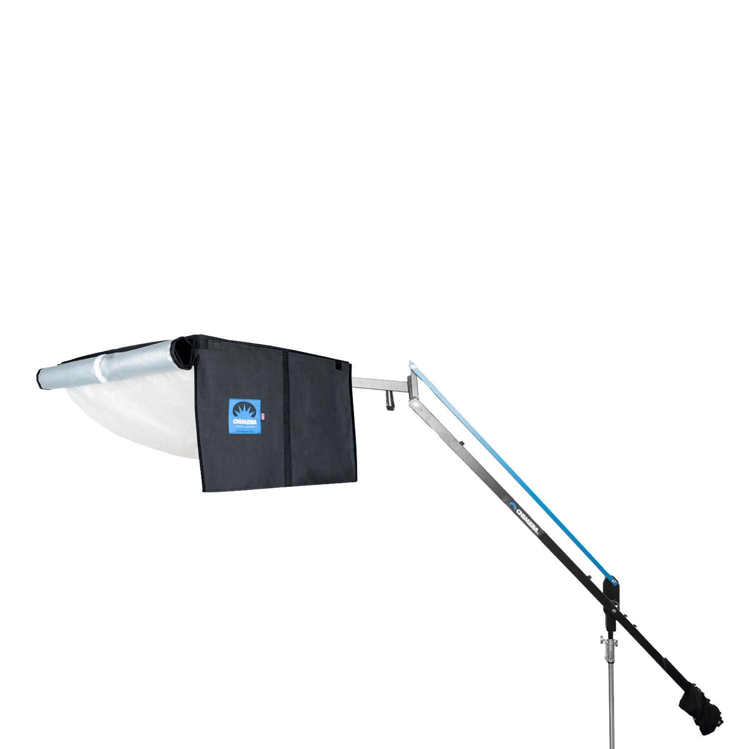 Chimera Standard Light Boom Set