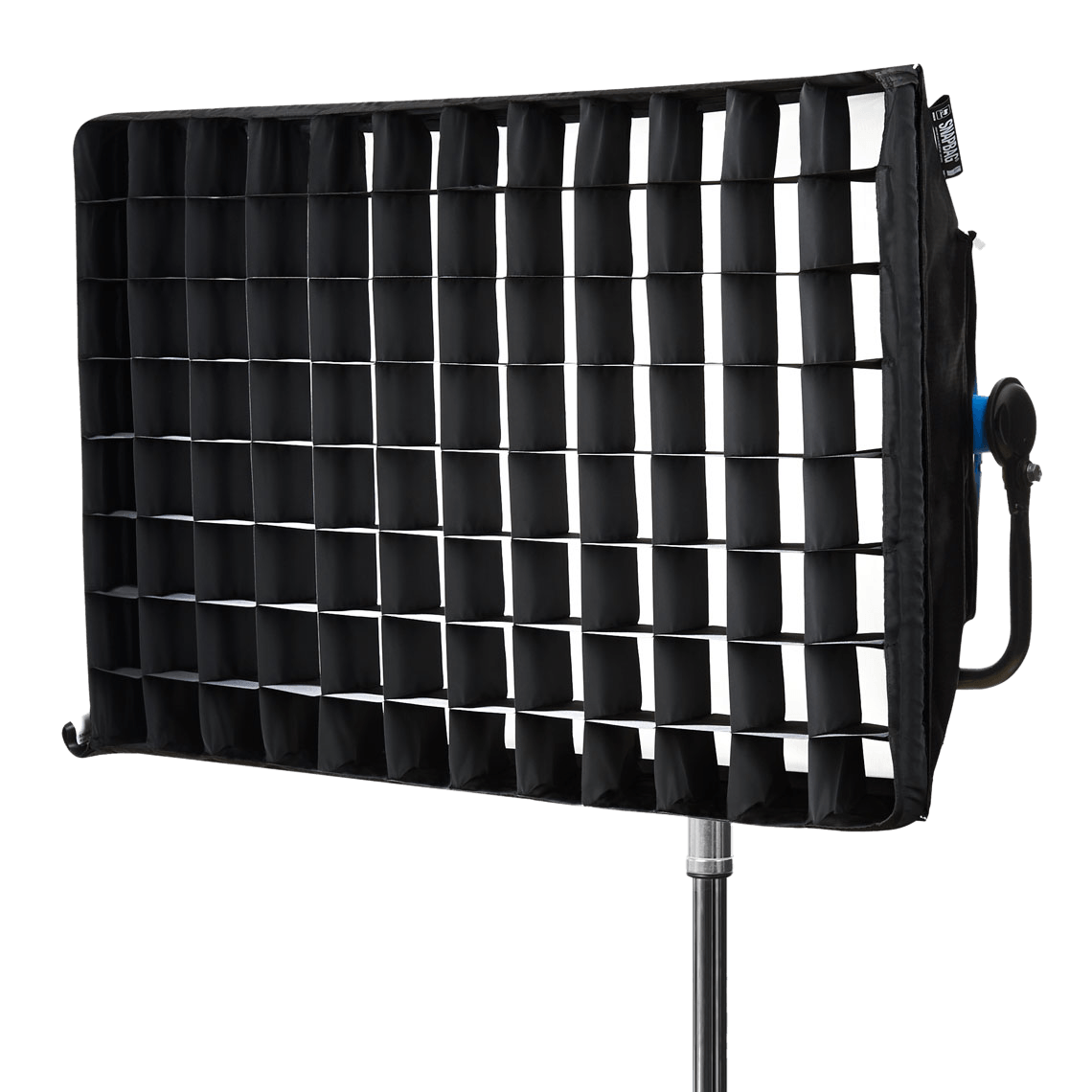 DoPchoice SkyPanel S60 SnapGrid 40° For Snapbag