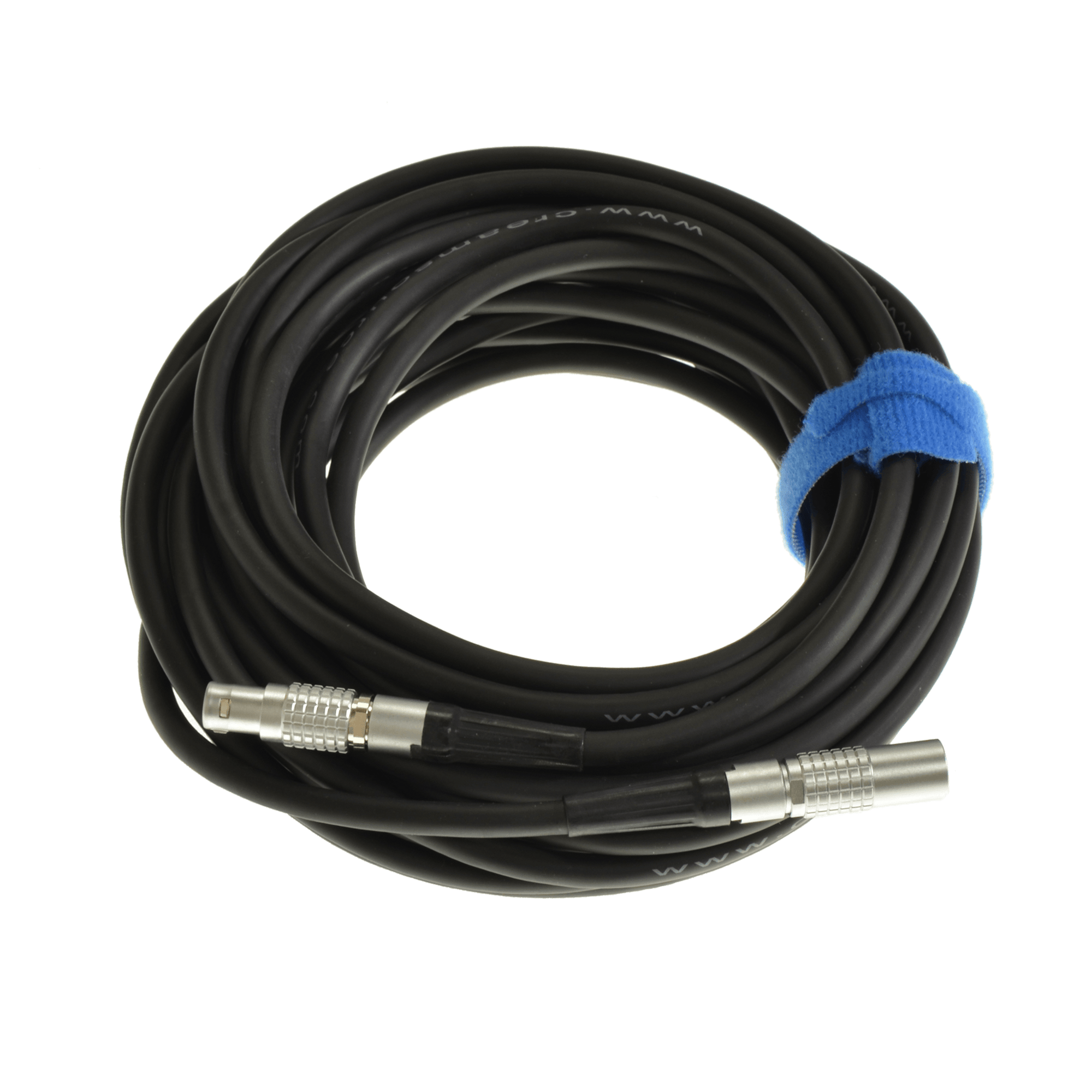 Outsight Creamsource Remote Extension Cable