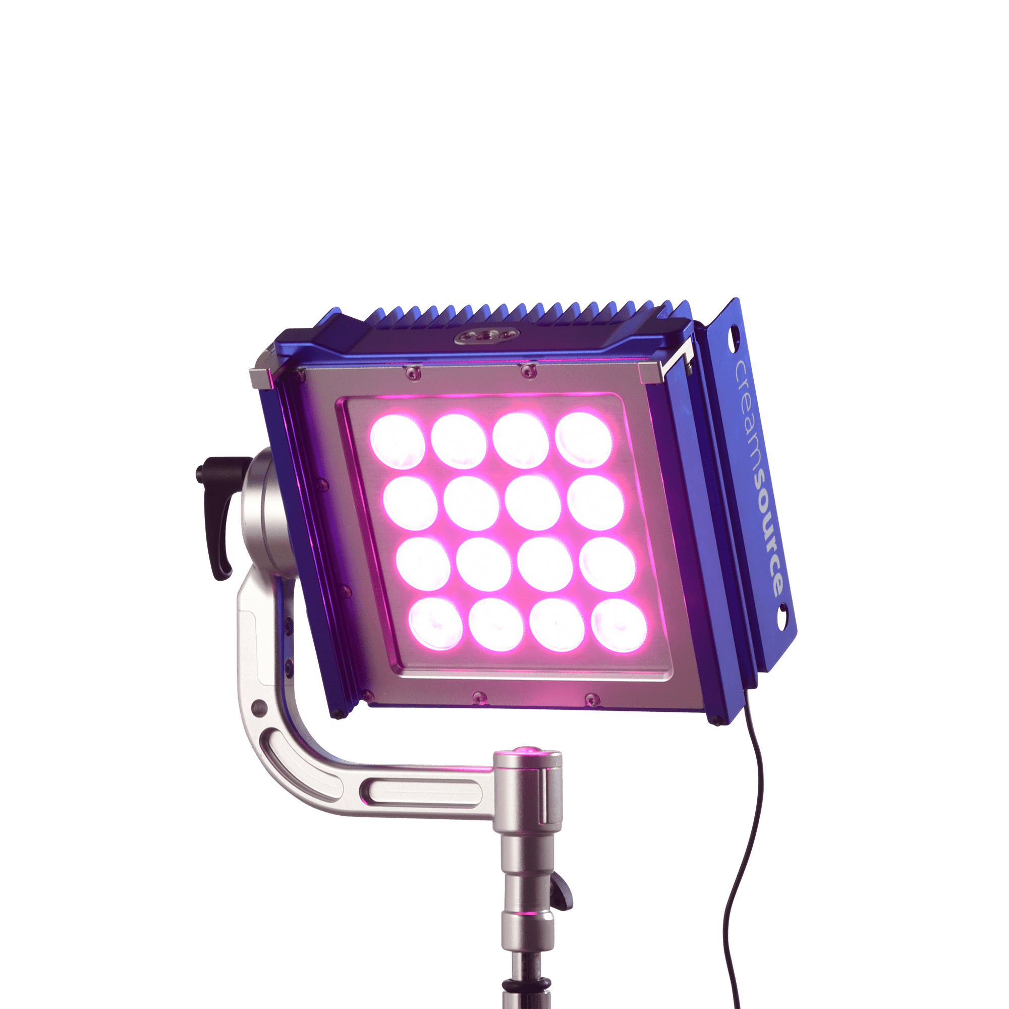Creamsource Micro Colour LED Essential Kit (Ex Demo)