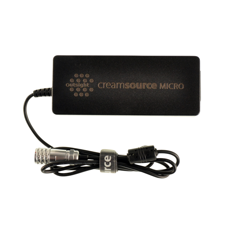 Outsight Creamsource Micro Power Supply (IP20 rated)