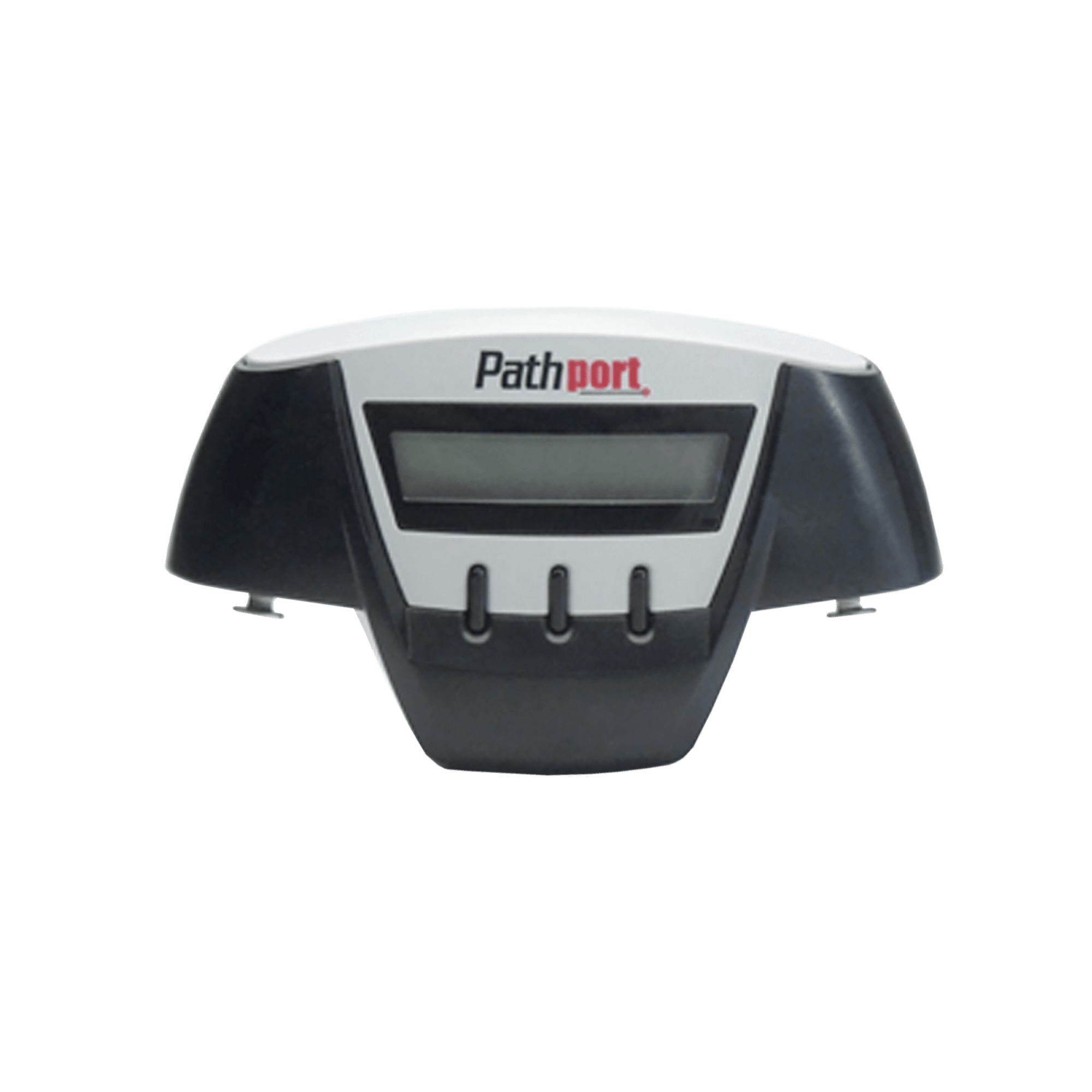 Pathway Connectivity Pathport Touring Edition