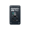 Pathway Connectivity Pathport Tabletop Uno 1 DMX Output 24VDC