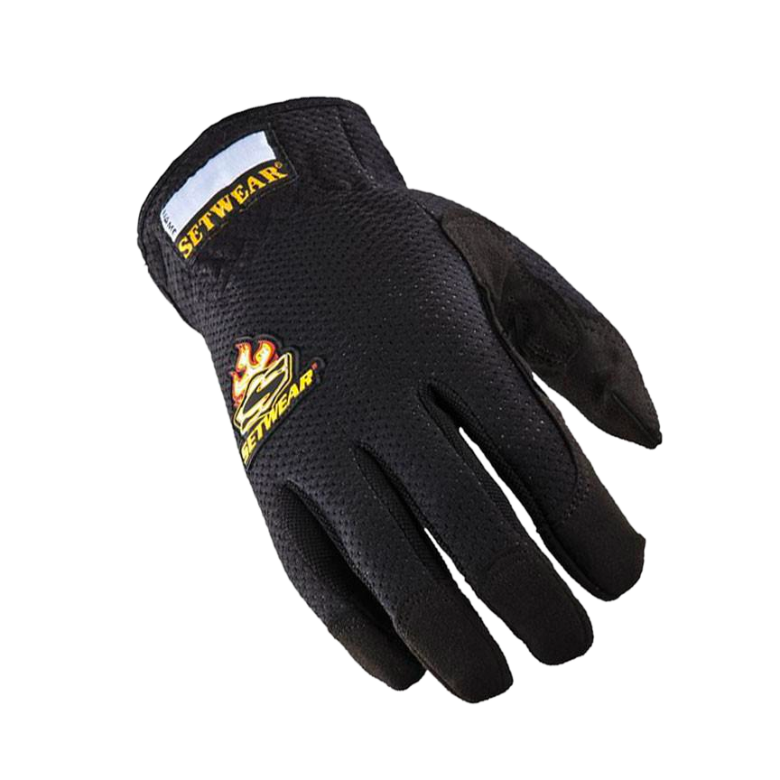 Setwear Gloves EZ-Fit
