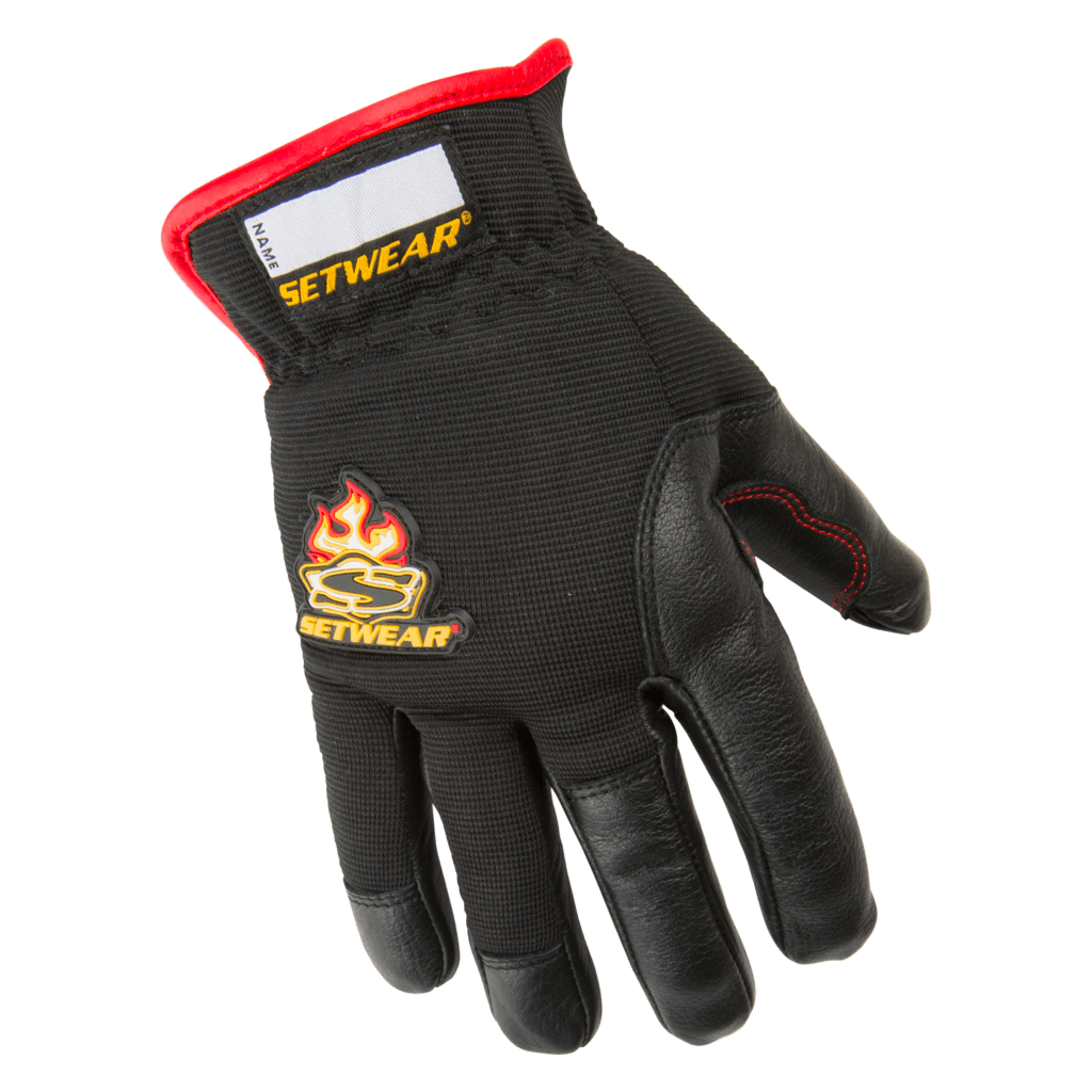 Setwear Gloves Hot Hand