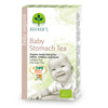 Neuner's Organic Baby Stomach Tea