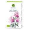 Neuner's Organic Red Clover Tea
