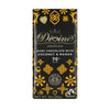 Dark Chocolate Mango Coconut - Divine Chocolate -3 oz